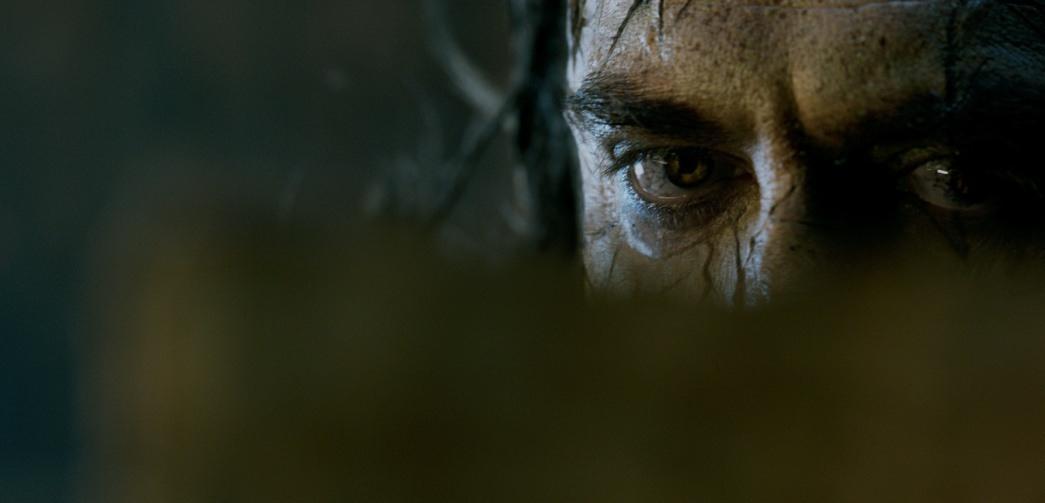 Фильмы про пиратов смотреть онлайн бесплатно фильм о ...