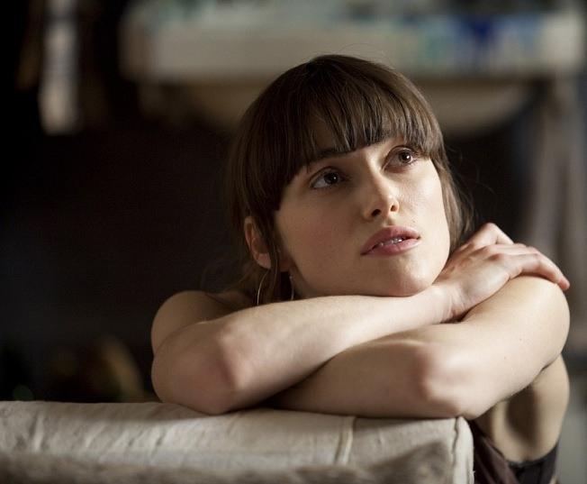 Французский фильм женщины смотреть онлайн