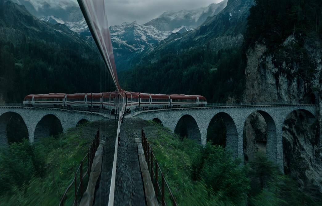 Фильм валерии гай германики смотреть онлайн в хорошем качестве