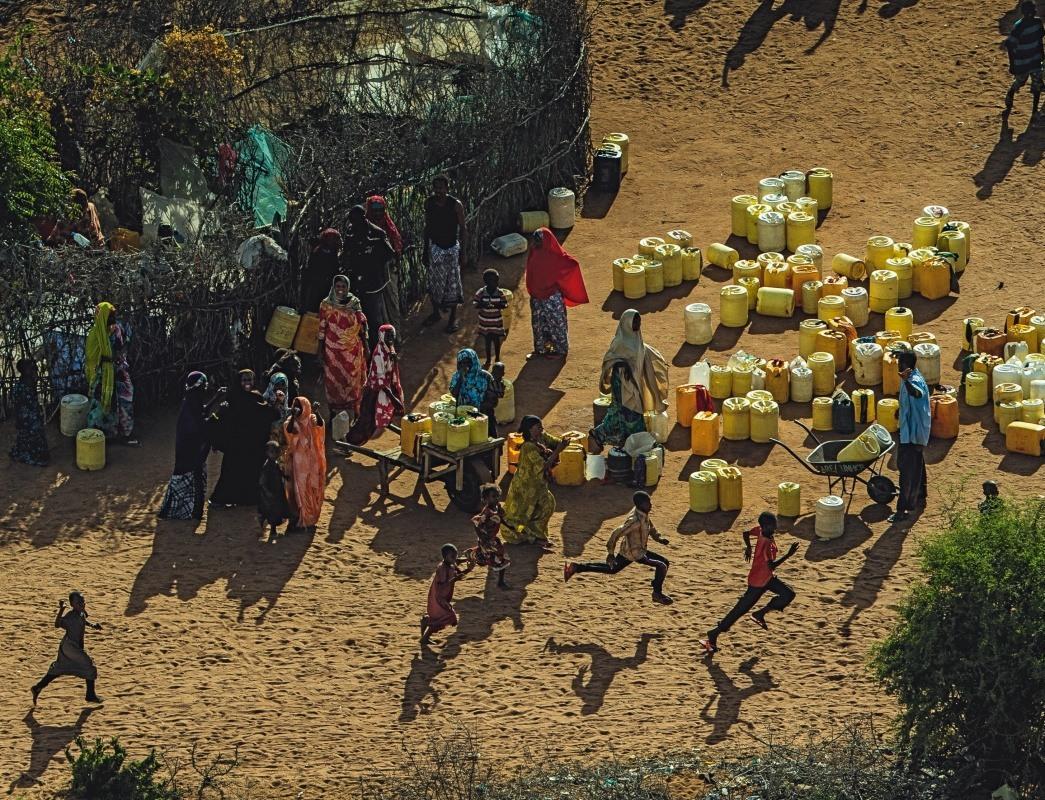 Смотреть фильм ведьма из блэр 2016 в hd