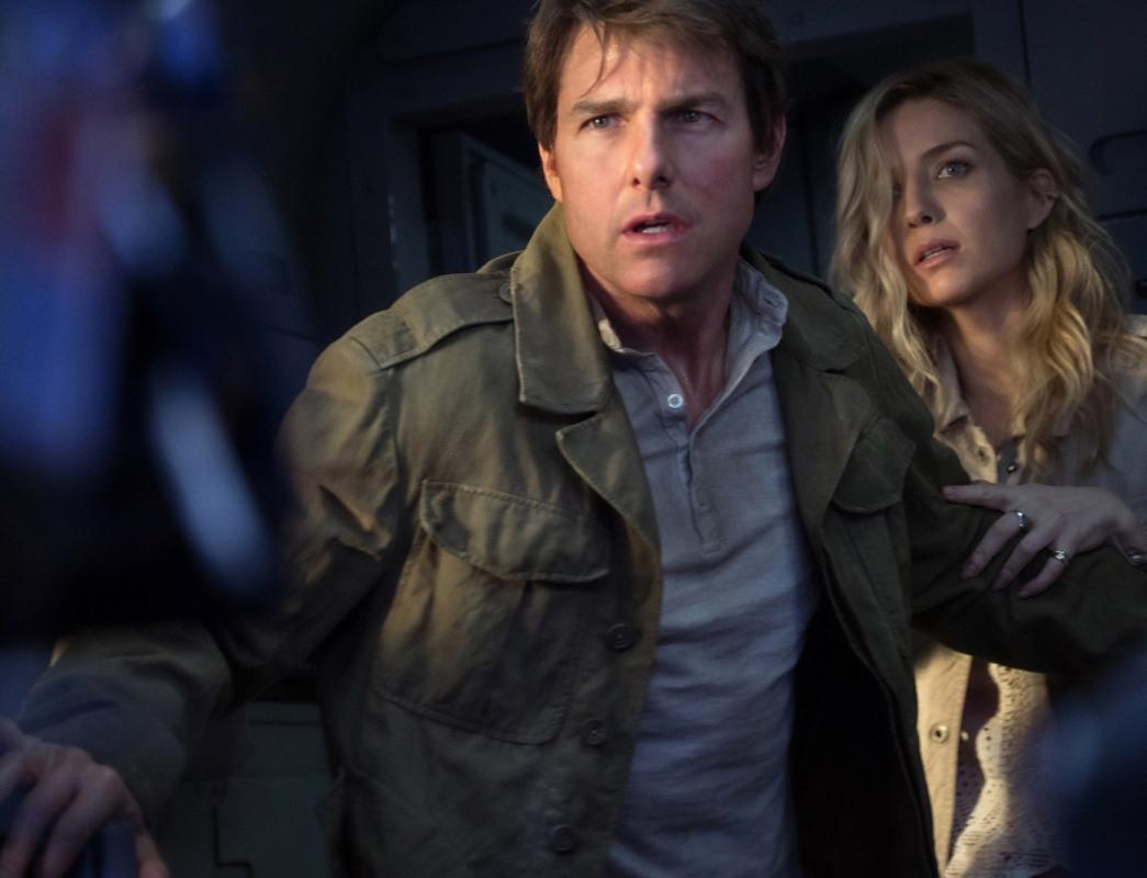 Последний корабль 2 сезон смотреть фильм