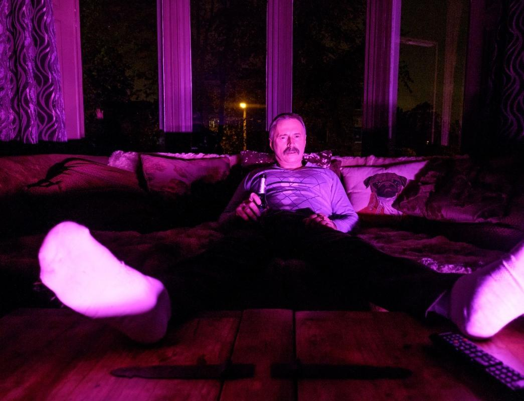 Последняя электричка 2015 смотреть фильм онлайн