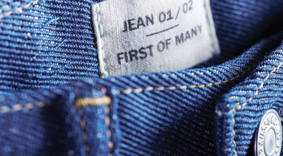 levi strauss co Levi's was a fun company to work for since it is corporate there is a lot of opportunity to advance in the company with that being said, it was more strict and protocol & policies must be followed according to the handbook.