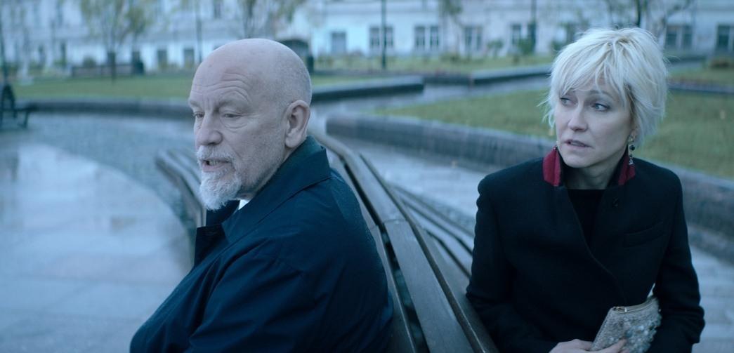 Фильм Про любовь Только для взрослых 2017 смотреть