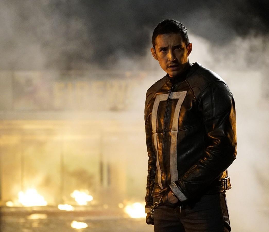 Ходячие мертвецы 8 сезон смотреть онлайн все серии подряд